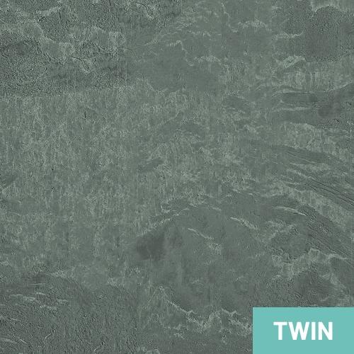 Cloudy Grey - Kunststoffrecyclat