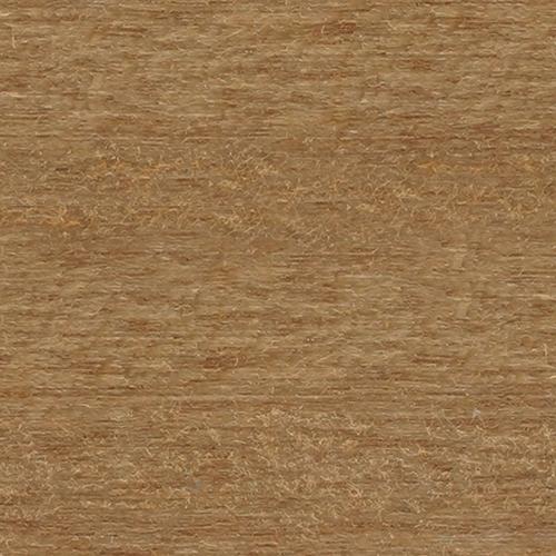 FSC® Hardwood I