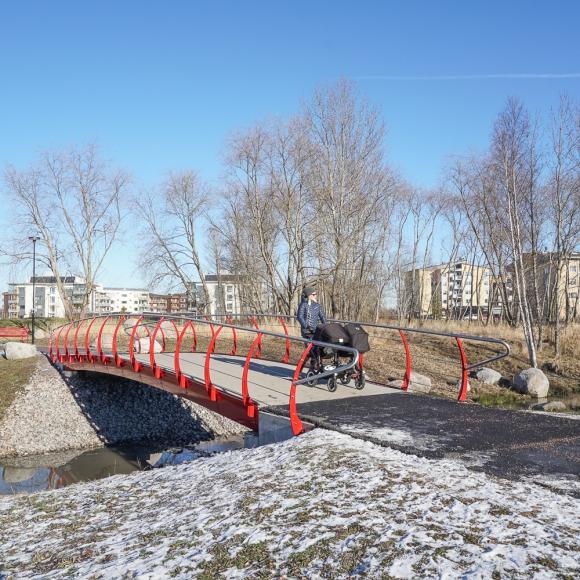 Shortline Nautic Bruggen