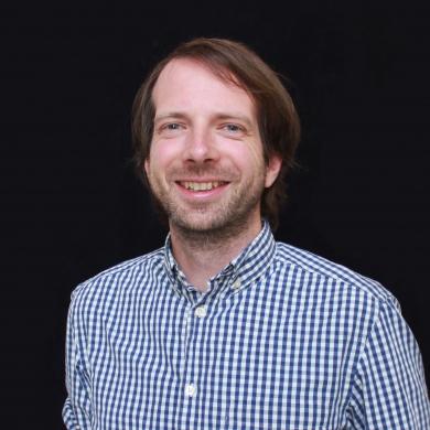Alexander van Zweeden