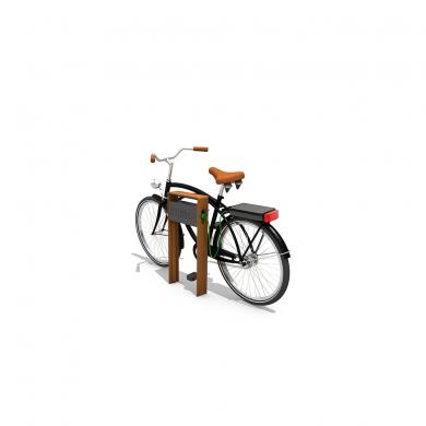E-Bike Fietsbeugels