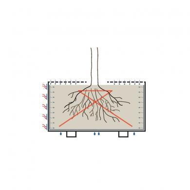 Treetec® Basic Systeem